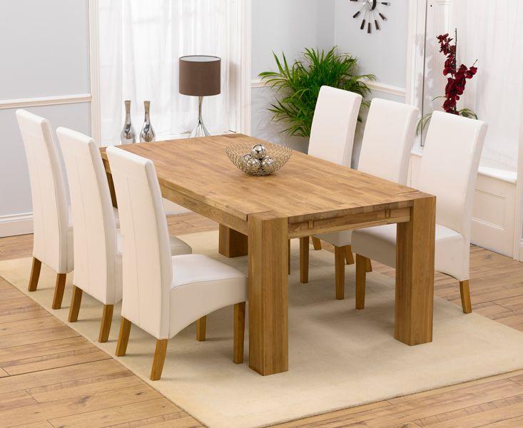 Best 25 Solid Oak Furniture Ideas On Pinterest  Oak Furniture Stunning Dining Room Oak Furniture Review
