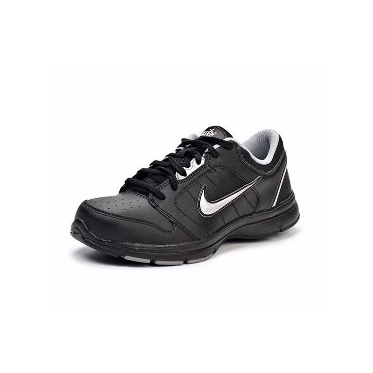 NIKE WMNS STEADY IX 525739-001