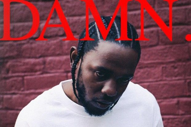 """Kendrick Lamar - ELEMENT.  Listen to Kendrick Lamar's """"ELEMENT."""" record from his """"DAMN."""" http://www.hotnewhiphop.com/kendrick-lamar-element-new-song.1973698.html  http://feedproxy.google.com/~r/realhotnewhiphop/~3/Ao3MgC8lNfw/kendrick-lamar-element-new-song.1973698.html"""