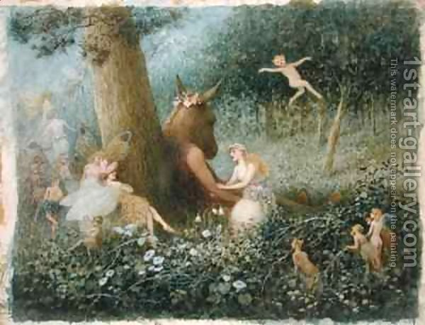 the influence of seneca in midsummer nights dream a play by william shakespeare A midsummer night's dream by william shakespeare the literary work a play set in athens, greece, during the twelfth century bc first performed between 1595 and 1596.