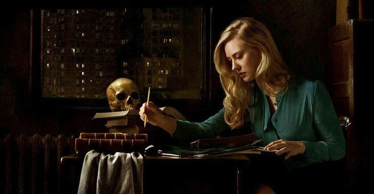 The Punisher - Deborah Ann Woll Officially Joins Cast