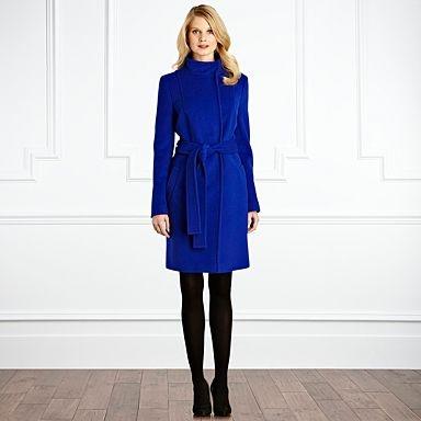 28 Best Images About Winter Jacket On Pinterest Coats