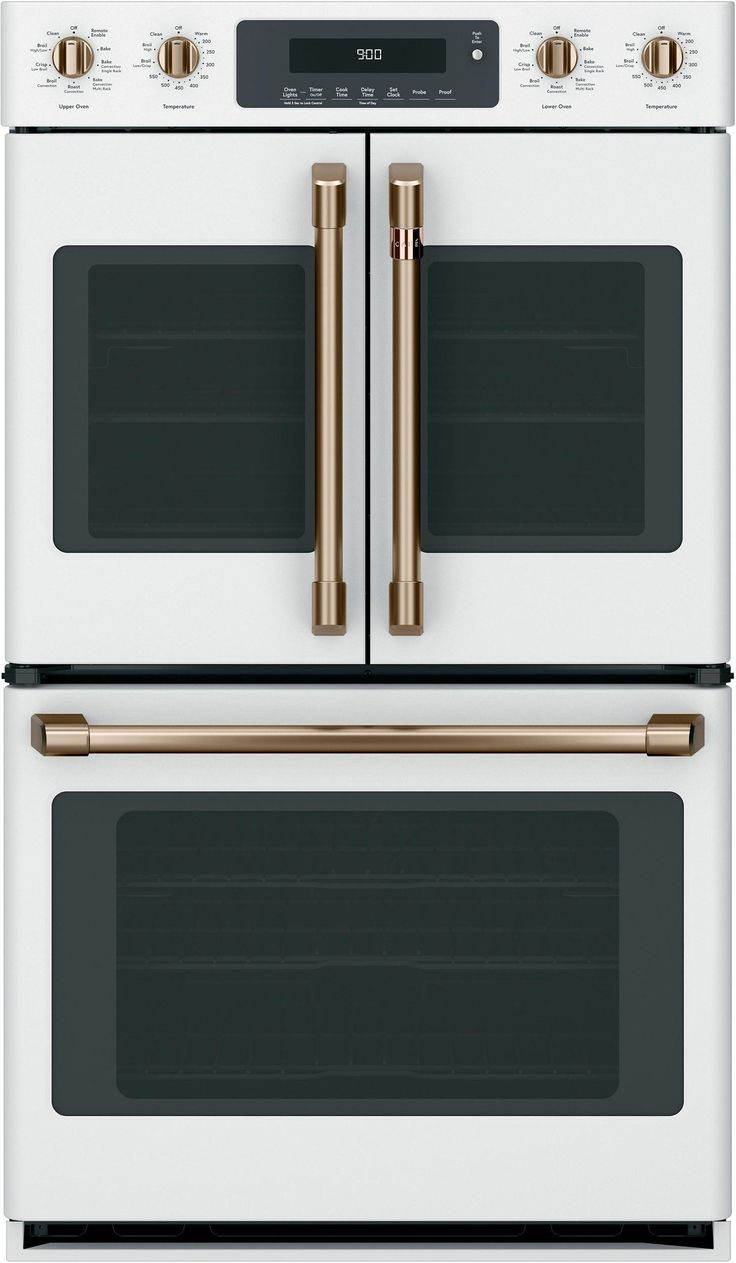 how to unlock oven door after cleaning