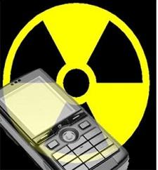 cellphone-radiation