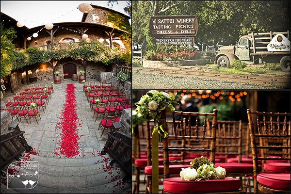 winery: Outdoor Wedding, Wineries Wedding, Cottages Photography, Theme Wineries, Favorite Wineries, Pretty Color, Mills Cottages, Occurred Wineries, Lanterns String
