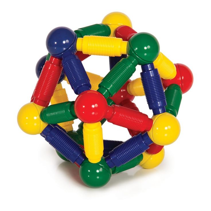 Magnetic Building Toys : Best images about magnetic building toys on pinterest