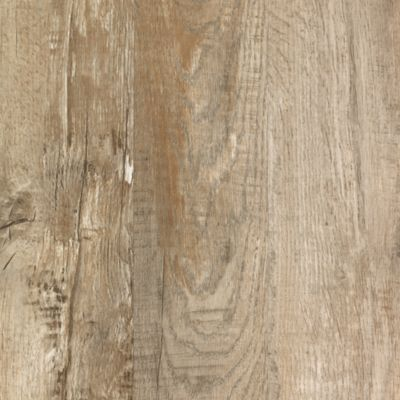 Woodlands Laminate Vintage Charm Laminate Flooring