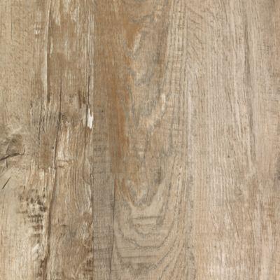 Woodlands Laminate, Vintage Charm Laminate Flooring | Mohawk Flooring