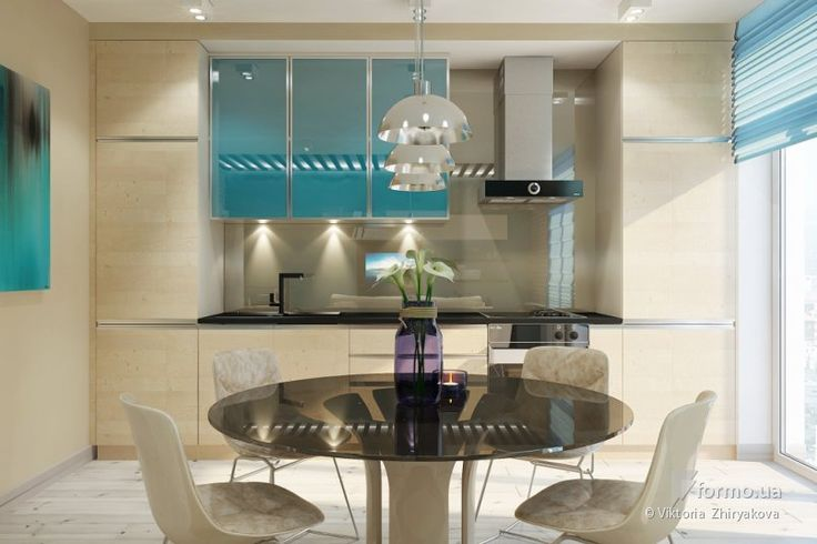 #design #vasilkov #gooddesign #interiordesign