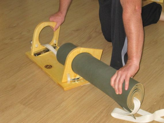 Yoga Mat Holder / Meditation Bench All in One & 18 best Seiza Bench images on Pinterest | Meditation stool ... islam-shia.org