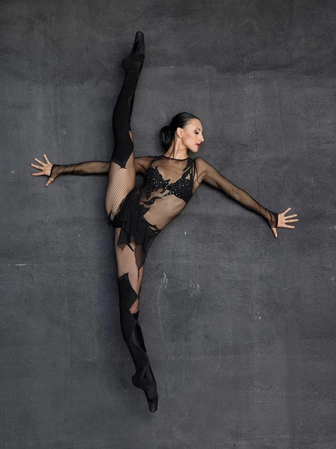 gibkost-balerin-foto