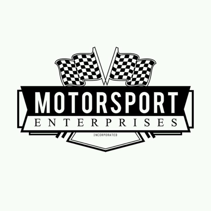 17 best images about motorsport logos on pinterest logos