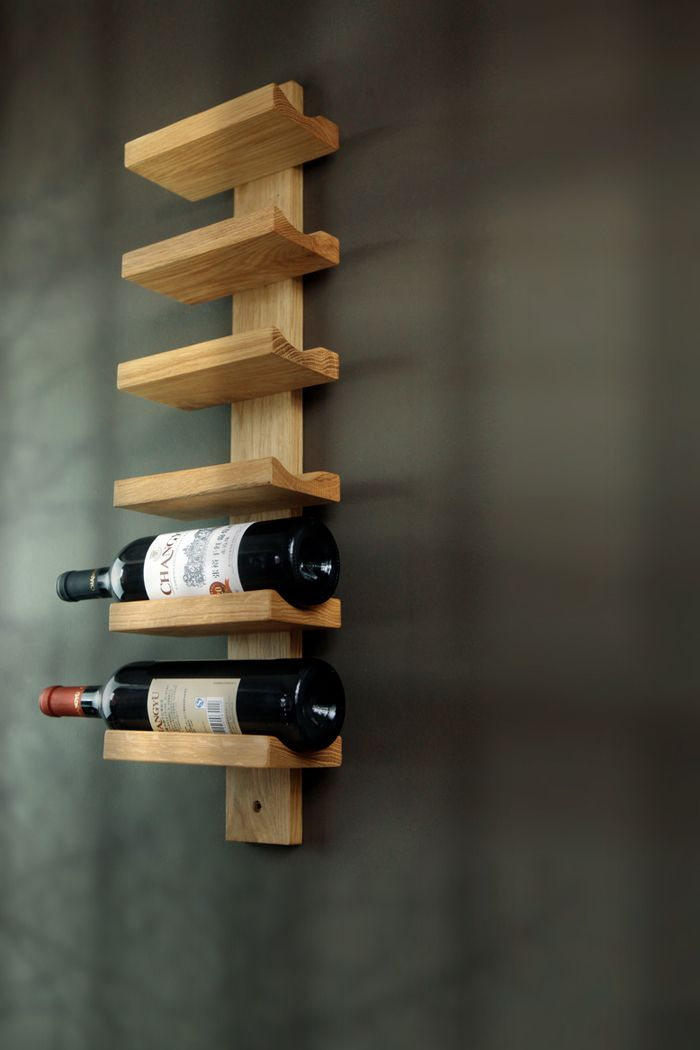 Online Shop Wall Mounted Wood Wine Rack Wine Rack Wine Cooler European Modern Bar Glass Rack Hanging Bar T Modern Wall Wine Rack Bar Glass Rack Wood Wine Racks