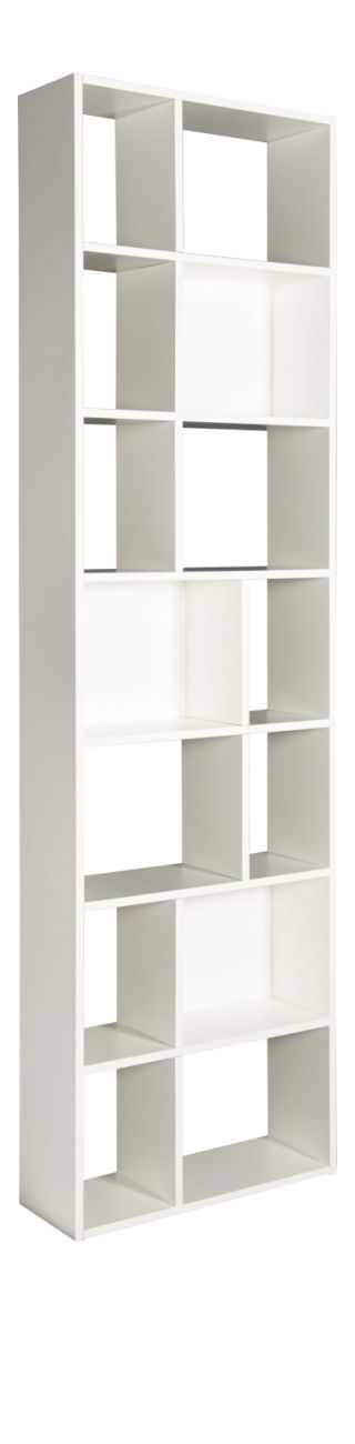 1000 id es sur le th me etagere blanc laque sur pinterest. Black Bedroom Furniture Sets. Home Design Ideas
