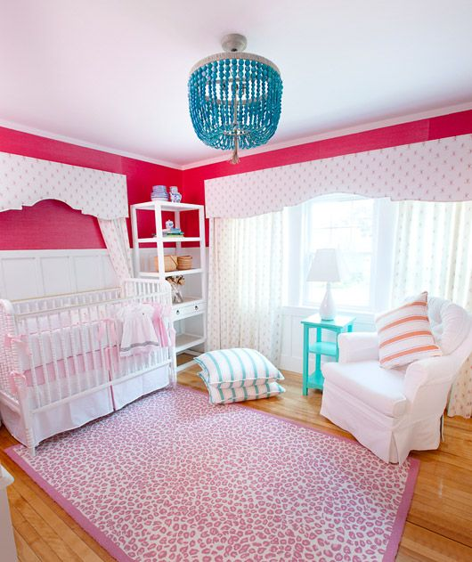 Thwe Living Room