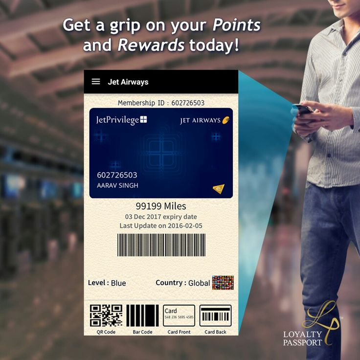 When was the last time you took a hold of your #TravelLoyaltyCards points balance? Can't recall? No fuss! Simply track #LoyaltyPoints from over 80+ #TravelLoyaltyPrograms via one click on #LoyaltyMembershipApp. Download today for Android:https://play.google.com/store/apps/details?id=com.mobile.loyaltypassport Apple:https://itunes.apple.com/us/app/loyalty-passport/id1087256868?ls=1&mt=8r
