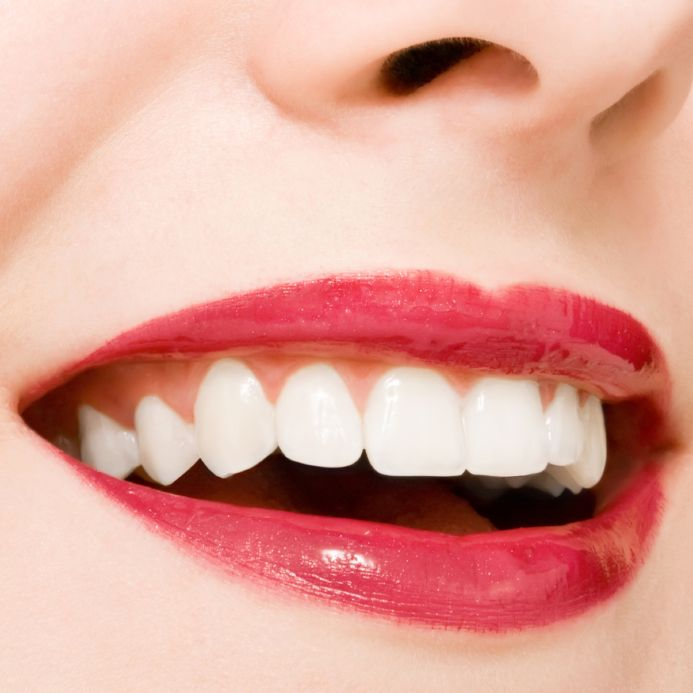 Get phone numbers, ratings, maps, directions and more for oral maxillofacial surgery temple