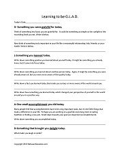 together with CBT Practice Exercises  Worksheet    The Aid additionally Mental Health Worksheets   Lostranquillos additionally Coping Skills Worksheets   Locationbasedsummit further CBT Worksheets  Handouts   Exercises   Psychology Tools besides Problem Solving Packet  Worksheet    The Aid as well CBT Worksheets  Handouts   Exercises   Psychology Tools also Free Downloadable Theutic Worksheets for Children and Teens moreover Honesty Worksheets for Adults Unique Download Mental Health moreover I am a Person Who Outline 1 Poetry Worksheet   Counseling in addition Find grief therapy worksheets at Between Sessions  We have 100's of likewise Between Sessions Mental Health Worksheets For Adults   Group Therapy in addition  moreover Printable Mental Health Worksheets   cialiswow moreover Free Mental Health Worksheets   Meningrey together with Free Downloadable Theutic Worksheets for Children and Teens. on mental health worksheets for adults