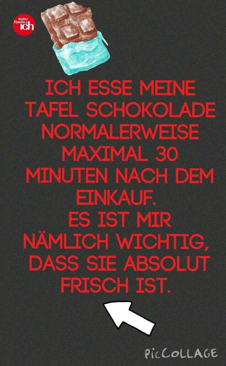 http://www.meine-familie-und-ich.de/   Tafel schokolade