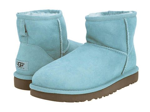 22 best uggs style images on casual wear ugg boots