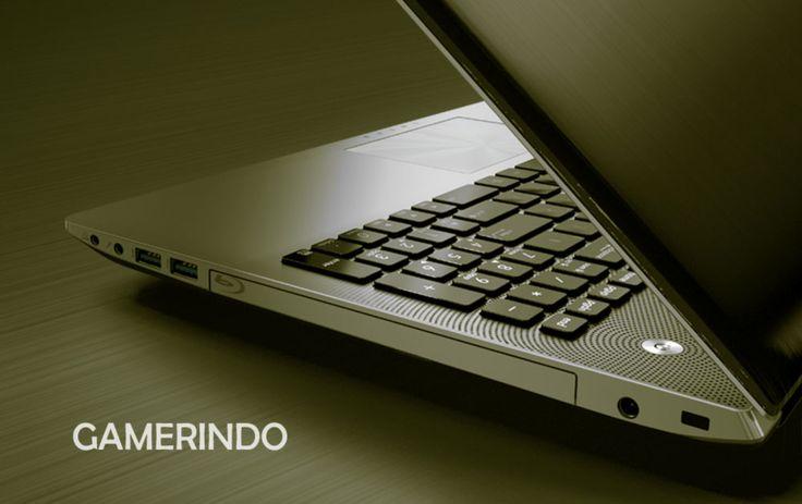 Asus A555LN-XX196D Core i5 4210U Laptop Review