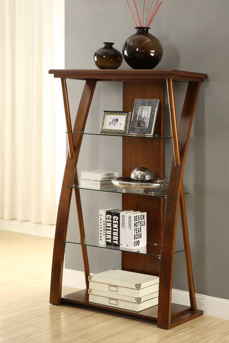 Bookcase   Legends   Home Gallery Stores. 17 Best images about Bookcase Ideas on Pinterest   4 shelf