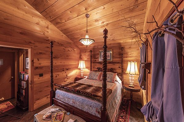 Dismals Canyon Cabins With Images Cabin Romantic Cabin Alabama Travel