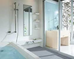 「バスルーム シンプル モダン」の画像検索結果