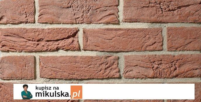 Mikulska - Heidebloem cegła ręcznie formowana H1027 Nelissen. Kupisz na http://mikulska.pl/1,Cegla-klinkierowa-recznie-formowana/70,Czerwone--pomaranczowe-wisniowe/t1783,Heidebloem-cegla-recznie-formowana-H1027-Nelissen