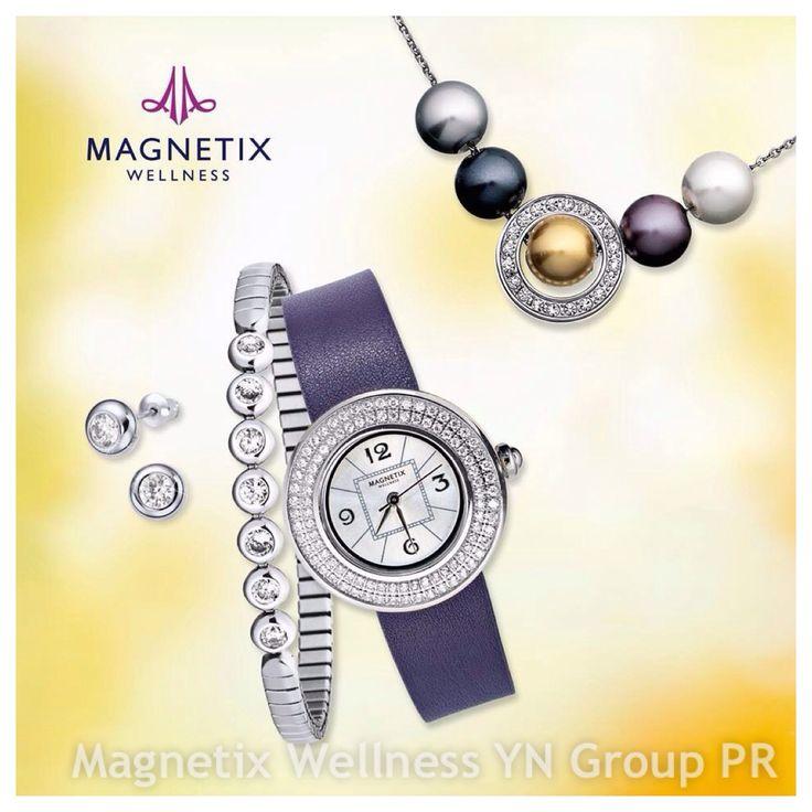 Relojes, pulseras, pantallas, cadenas y accesorios... Escoge el tuyo