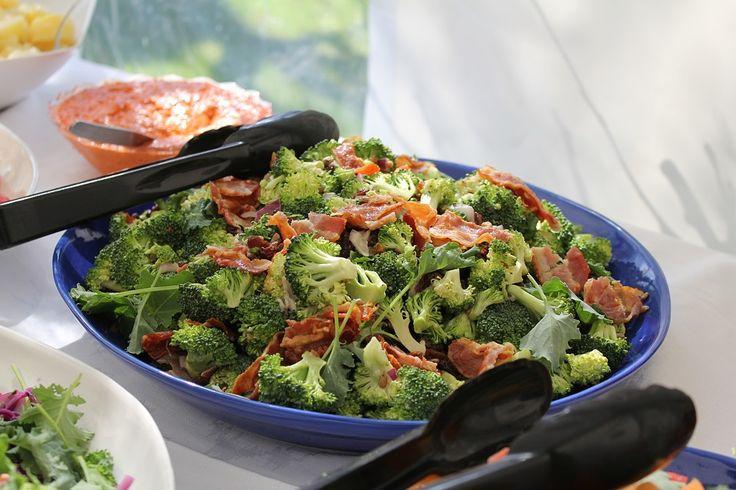 5 fáciles y rápidas recetas de tupper para llevar al trabajo y seguir una alimentación sana y equilibrada ¡Anímate a cocinarlas!