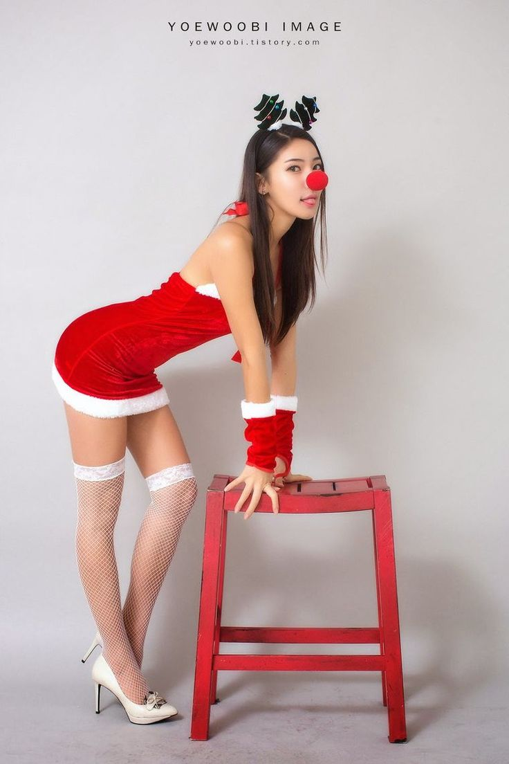Disfraz de Elfa ayudante Santa Claus para nia comprar