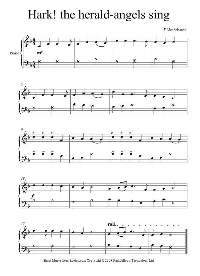 Singing Kettle Old Songs