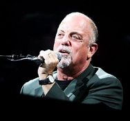 Billy Joel Tickets | Ticketgallery.com