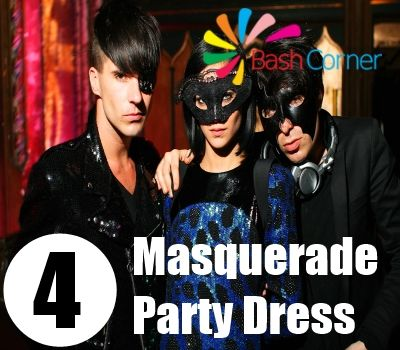 How To Dress For A Masquerade Party  http://www.bashcorner.com/how-to-dress-for-a-masquerade-party/  you have an invitation for a Masquerade party and wondering what to wear..  #Masqueradeparty