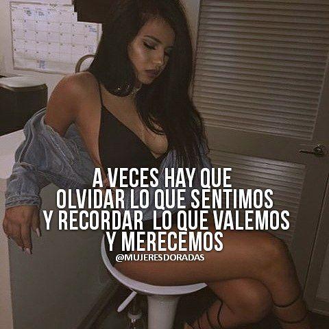 @ mujeresdoradas