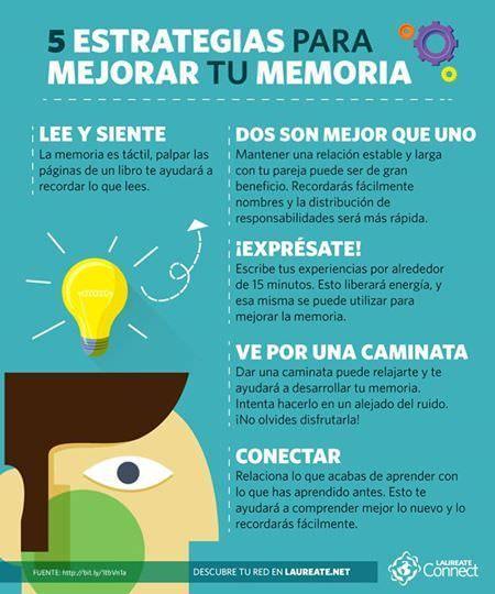infografia-mejorar-la-memoria-gimnasia-mental.jpg (450×540)