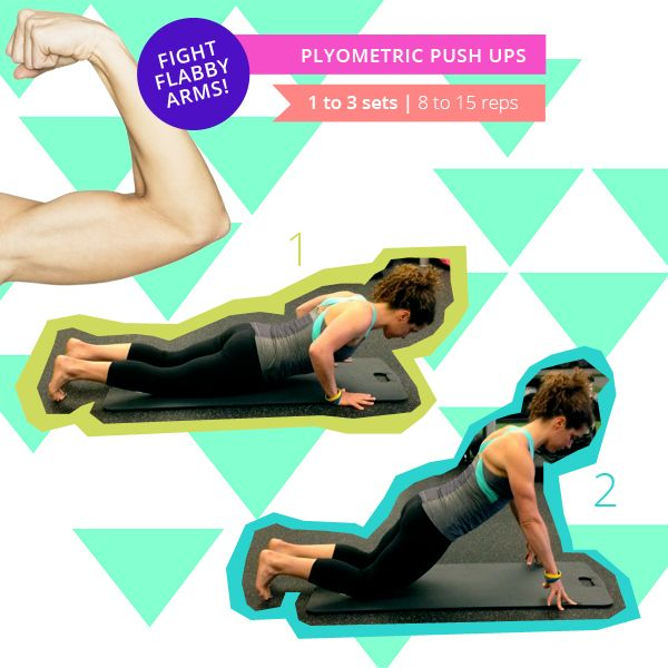 17 Best Images About Isolation Exercises On Pinterest: 17 Best Images About Health, Workouts And Food On