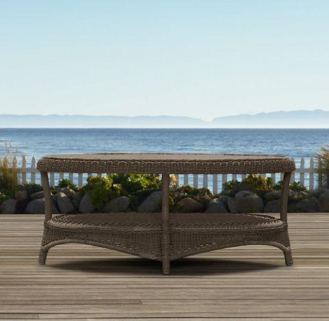 Bonito Muebles De Jardín Hampshire Patrón - Muebles Para Ideas de ...
