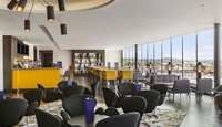 Hilton London Wembley Hotel - Entertainment in and around HLW