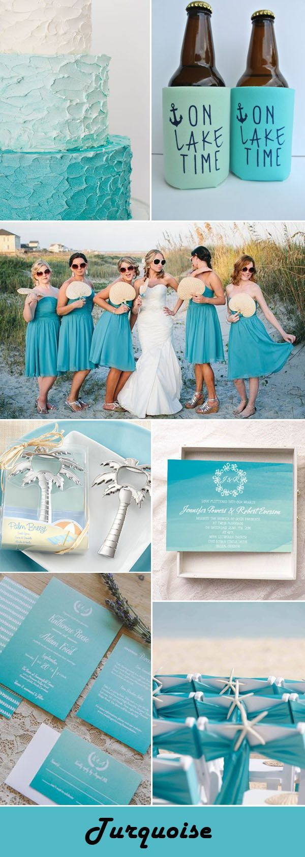146 Best Beach Wedding Images On Pinterest Beach Weddings Beach