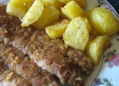 Le cotolette di salsiccia con le patate sono un secondo piatto super veloce. Scoprite come prepararle cliccando sul link.