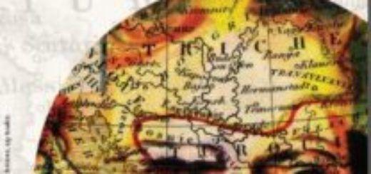 Programme Asileurope XIX / Université de Reims /  laboratoire CERHiC / Delphine Diaz / Histoire européenne et transnationale des dispositifs d'accueil élaborés pour les exilés et réfugiés politiques en Europe entre 1815 et les années 1870.