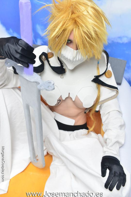 Anime Characters Cosplay : Best anime bleach images on pinterest