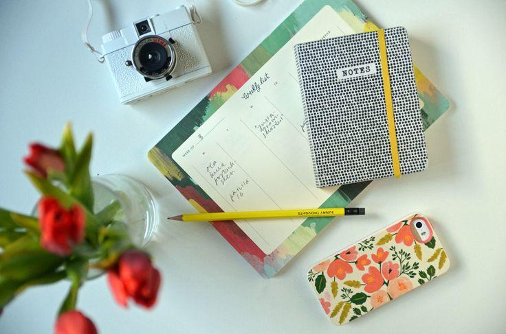 Bloggaa paremmin! / Kaikki on hetken tässä http://www.stoori.fi/kaikkionhetkentassa/bloggaa-paremmin-7-vinkkia/