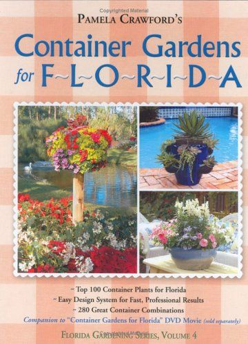 141 Best Images About Florida Gardening On Pinterest Gardens How To Grow Tulips And Daffodils