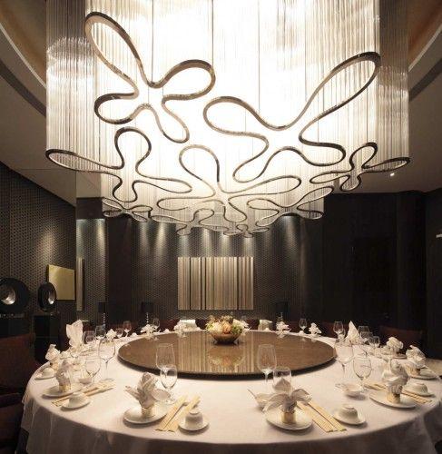Jardin de jade hangzhou pal design consultants jade for Interior design consulting firms