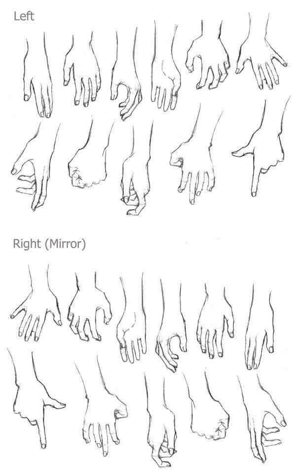 crossed arm art reference - Google Search