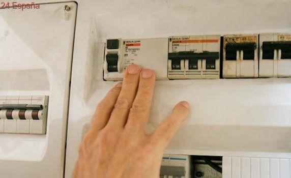 El precio de la electricidad volverá a marcar máximos en la jornada de mañana
