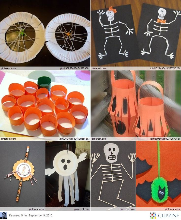 Halloween Cutouts For Kids: 55 Best Soffit And Fascia Color Images On Pinterest